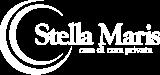 stella-maris-logo-white@3x